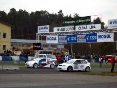 setkani mistru 2011 sosnova 204