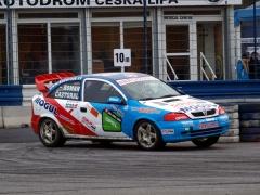 setkani mistru 2011 sosnova 190