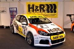 essen motorshow 2011 modern 352