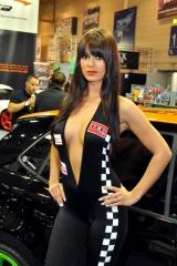 essen motorshow 2011 modern 381