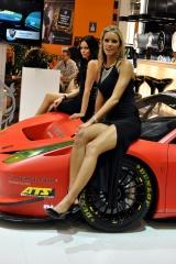 essen motorshow 2011 modern 370