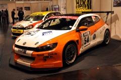 essen motorshow 2011 modern 355