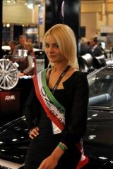 essen motorshow 2011 modern 372