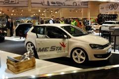 essen motorshow 2011 modern 365