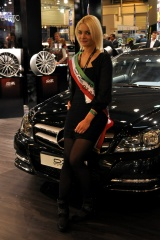 essen motorshow 2011 modern 371