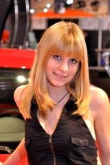 essen motorshow 2011 modern 393