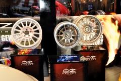 essen motorshow 2011 modern 385