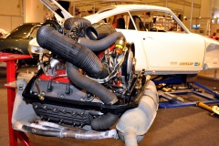 essen motorshow 2011 modern 354