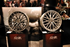 essen motorshow 2011 modern 374