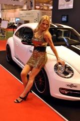 essen motorshow 2011 modern 391