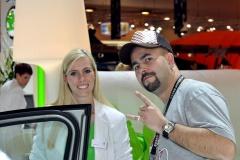 essen motorshow 2011 modern 399
