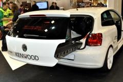 essen motorshow 2011 modern 367