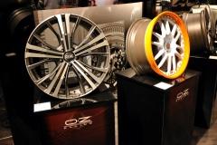 essen motorshow 2011 modern 373