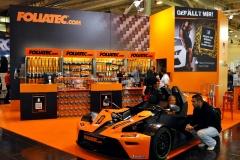 essen motorshow 2011 modern 364