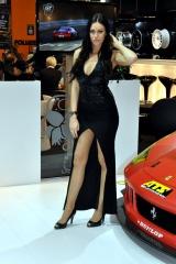 essen motorshow 2011 modern 357