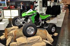 essen motorshow 2011 modern 351