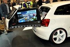 essen motorshow 2011 modern 366