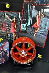 essen motorshow 2011 modern 377
