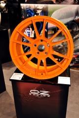 essen motorshow 2011 modern 375