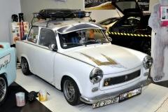 essen motorshow 2011 classic 160