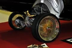 essen motorshow 2011 classic 155