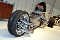 essen motorshow 2011 classic 182