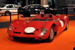 essen motorshow 2011 classic 173