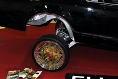 essen motorshow 2011 classic 154