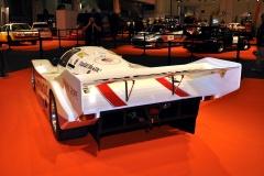 essen motorshow 2011 classic 170