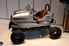 essen motorshow 2011 classic 176