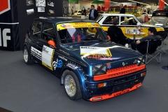 essen motorshow 2011 classic 163