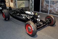 essen motorshow 2011 classic 188