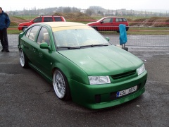 XIV. Tuning Extreme Show