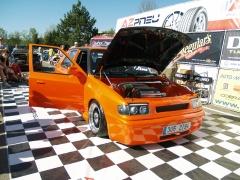 Autosport Tuning Show HK 252