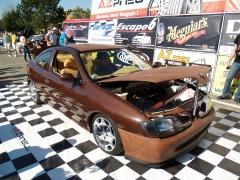 Autosport Tuning Show HK 260