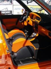 Autosport Tuning Show HK 255