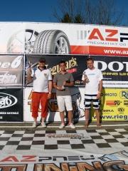 Autosport Tuning Show HK 286
