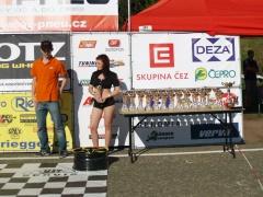 Autosport Tuning Show HK 275