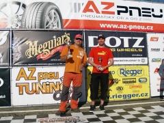 Autosport Tuning Show HK 277