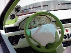 Autosport Tuning Show HK 247