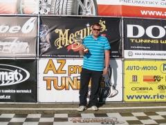 Autosport Tuning Show HK 296