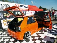 Autosport Tuning Show HK 256