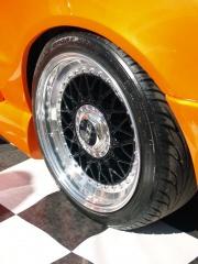 Autosport Tuning Show HK 254