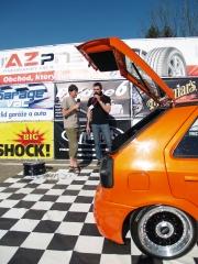 Autosport Tuning Show HK 257