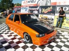 Autosport Tuning Show HK 259