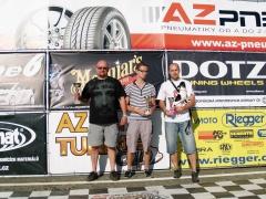 Autosport Tuning Show HK 285