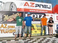 Autosport Tuning Show HK 276