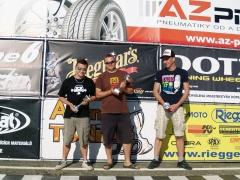 Autosport Tuning Show HK 278