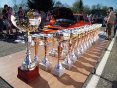 Autosport Tuning Show HK 251