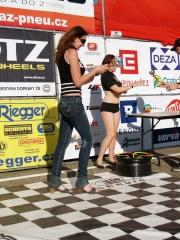 Autosport Tuning Show HK 289